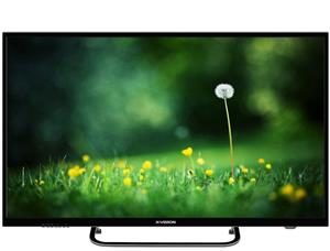 X.VISION XK4370 LED TV